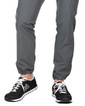 Alta Technical Jogger Scrub Pants - Image Variant_1