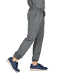 Alta Technical Jogger Scrub Pants - Image Variant_2