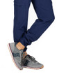 Alta Technical Jogger Scrub Pants - Image Variant_3