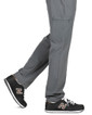 Niles Technical Cargo Scrub Pants - Image Variant_0
