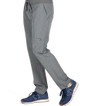 Niles Technical Cargo Scrub Pants - Image Variant_2