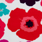 Petal Pushers Poppy Surgical Caps - Image Variant_0