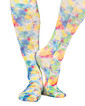 Color Crush Compression Scrubs Socks - Image Variant_1