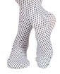 Dreamy Dots Compression Scrubs Socks - Image Variant_1