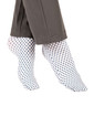 Dreamy Dots Compression Scrubs Socks - Image Variant_2
