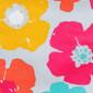 Sunny Siesta Poppy Womens Scrub Cap - Image Variant_0