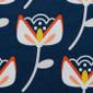 Citrus Garden Pixie Surgical Caps - Image Variant_0