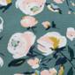 Parisian Roses Pixie Surgical Caps - Image Variant_0