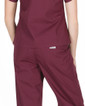 FINAL CLEARANCE - Grey Label Simple Scrub Pants - Image Variant_11