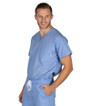 Cambridge Scrub Top - FINAL CLEARANCE - Image Variant_0