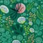 Whippoorwills Call Pixie Scrub Cap - Image Variant_0