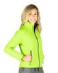 Kiwi Oxford Softshell Jacket - FINAL CLEARANCE - Image Variant_0