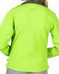 Kiwi Oxford Softshell Jacket - FINAL CLEARANCE - Image Variant_1