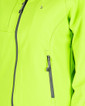 Kiwi Oxford Softshell Jacket - FINAL CLEARANCE - Image Variant_2