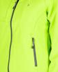 Kiwi Oxford Softshell Jacket - FINAL CLEARANCE - Image Variant_2