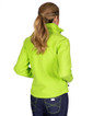 Kiwi Oxford Softshell Jacket - FINAL CLEARANCE - Image Variant_3