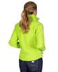 Kiwi Oxford Softshell Jacket - FINAL CLEARANCE - Image Variant_3