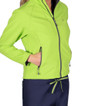 Kiwi Oxford Softshell Jacket - FINAL CLEARANCE - Image Variant_4