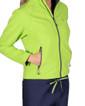 Kiwi Oxford Softshell Jacket - FINAL CLEARANCE - Image Variant_4