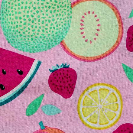 Very Pink Cosmo Pixie Scrub Caps