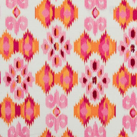 Rosy Quartz Poppy Scrub Caps for Women