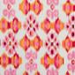 Rosy Quartz Pony Scrub Caps for Women - Image Variant_0