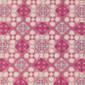 Lilac Splash Pony Surgical Caps - Image Variant_0