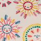 You Are My Sunshine Poppy Scrub Hats - Image Variant_0