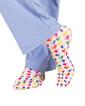 Feeling The Love Compression Scrubs Socks - Image Variant_1