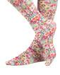 Confetti Compression Scrubs Socks - Image Variant_1