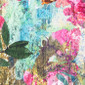 Heaven On Earth Pixie Scrub Hats - Image Variant_3