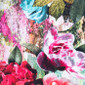 Heaven On Earth Poppy Scrub Hats - Image Variant_0