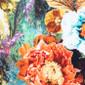 Heaven On Earth Poppy Scrub Hats - Image Variant_1