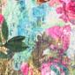 Heaven On Earth Poppy Scrub Hats - Image Variant_3