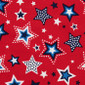 American Dream Pony Surgical Hats - Image Variant_0