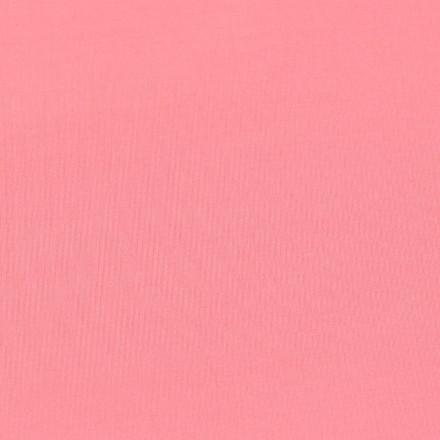 Pink Sorbet Scrubs Mask