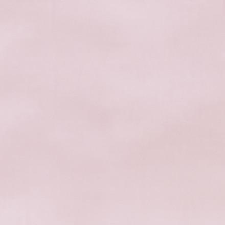 Baby Pink Scrubs Mask