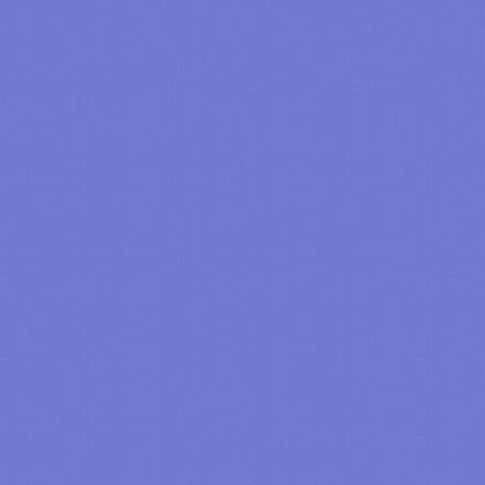 FINAL CLEARANCE - Calypso Blue Pony Scrub Hat with Seam