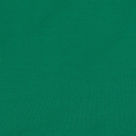 FINAL CLEARANCE - Pine Green Pony Scrub Hat with Seam