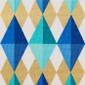 Moody Blues Pony Scrubs Hats - Image Variant_0