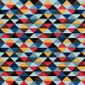 Chromatic Poppy Scrub Cap - Image Variant_0
