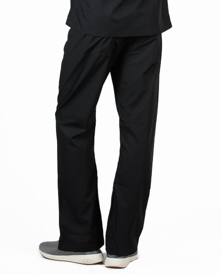 FINAL CLEARANCE - Sullivan Scrub Pants