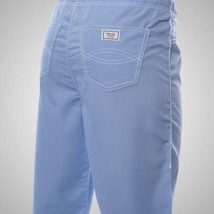 Urban Scrub Pants - FINAL SALE