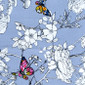 Graceful Garden Pixie Surgical Hats - Image Variant_0