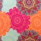 Flowerfield Compression Scrubs Socks - Image Variant_2