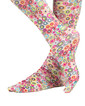 Miraval Compression Scrubs Socks - Image Variant_1