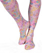 Parkside Compression Scrubs Socks - Image Variant_1