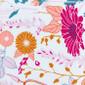 Splendido Pixie Scrubs Caps - Image Variant_0