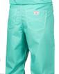 Medium Carnegie Green Urban Shelby Scrub Pants - Image Variant_0