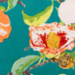 Francesca's Flowers Poppy Surgical Caps  - Image Variant_0